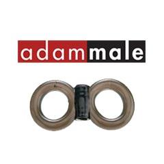 AdamMale Signature Toys