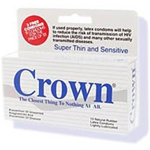 crown-skinless-skin-condoms