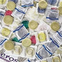 crown-skinless-skin-condoms
