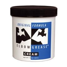 elbow-grease-original