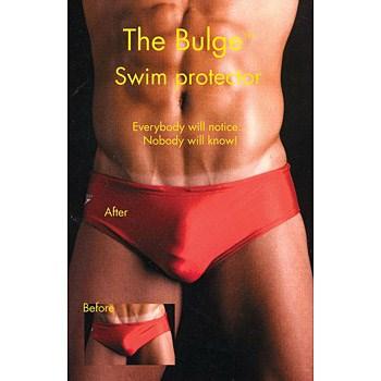 the-bulge