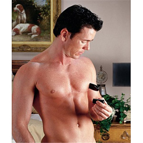 gay lubes water based sp anal lube natural .aspx