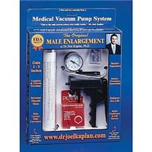 dr-joel-kaplans-penis-pump