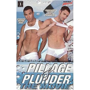 pillage-plunder-dvd