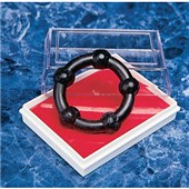 power ring