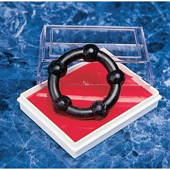 power-ring