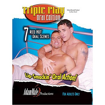 triple-play-oral-edition