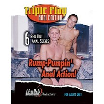 triple-play-anal-edition