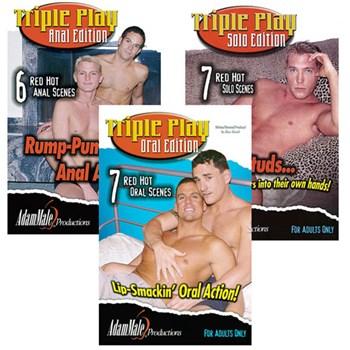triple-play-series-combo
