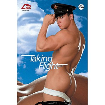 taking-flight-part-1
