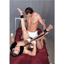 super-sex-sling