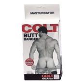 colt butt banger