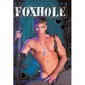 tales-from-the-foxhole