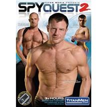 spy-quest-2
