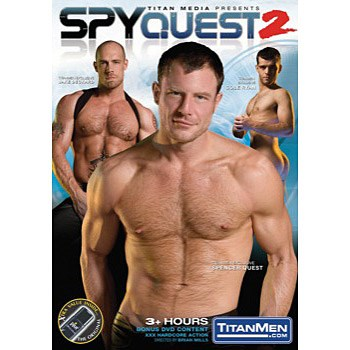 spy-quest-2