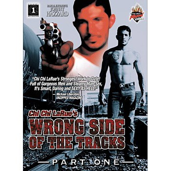 wrong-side-of-the-tracks-1-dvd