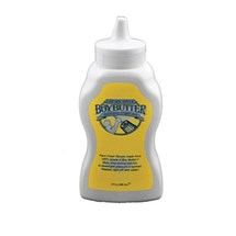 boy butter original 9 oz