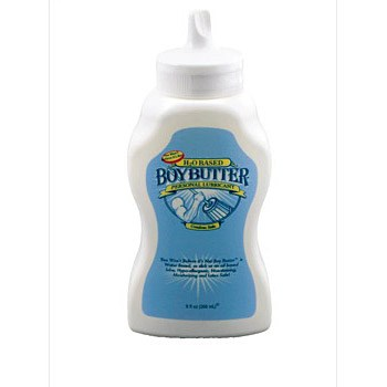 boy-butter-h20-based-9oz