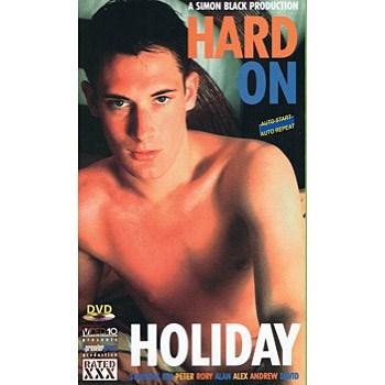 hard-on-holiday