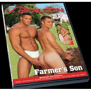 the-farmers-son