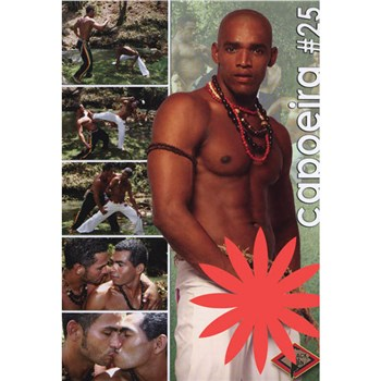 capoeira 25
