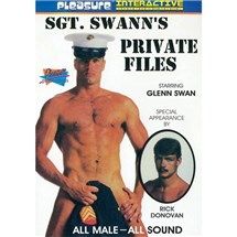 sgt-swanns-private-files