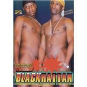 blackhattan