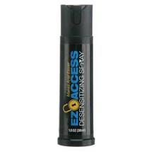 ez-access-desensitizing-spray