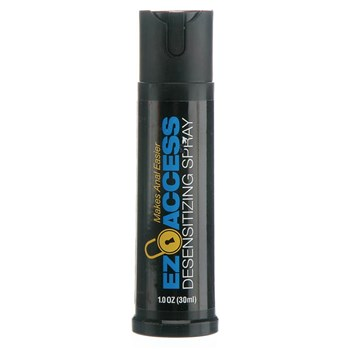 ez-access-desensitizing-spray