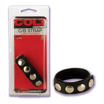 colt-5-snap-cock-ball-strap