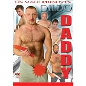 dildo daddy dvd