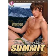 brent-corrigans-summit-dvd