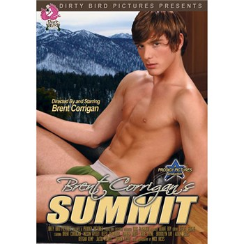 brent-corrigans-summit-dvd