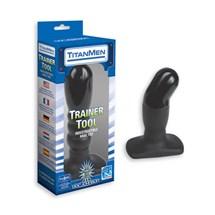 titan-men-anal-sex-training-tool-1