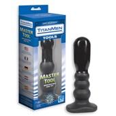 titan men anal sex master tool 2