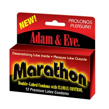 marathon-prolonging-condoms