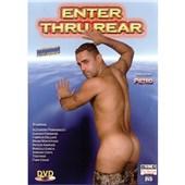 enter thru rear