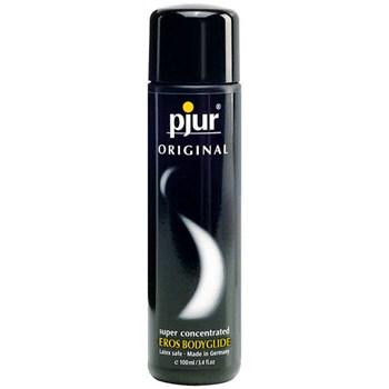 pjur-original-eros-bodyglide-1