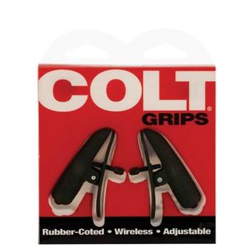 colt-nipple-grips