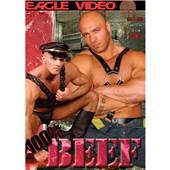 100 beef dvd
