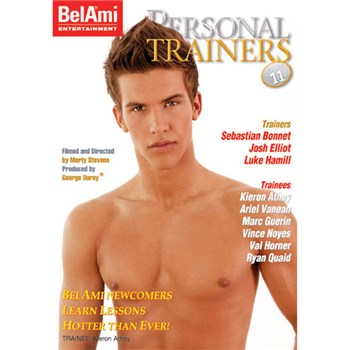 personal-trainers-11-dvd