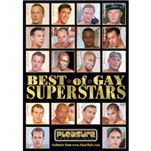 the best of gay superstars