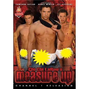 measure-up-dvd