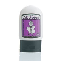 like-a-virgin-tighten-gel