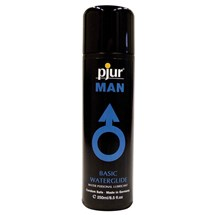 pjur-man-waterglide-lube-85oz