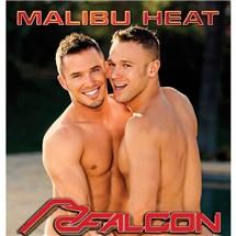 malibu-heat-dvd