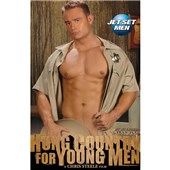 hung country for young 18 men dvd