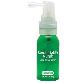 comfortably-numb-deep-throat-spray