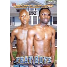 frat-boyz-dvd