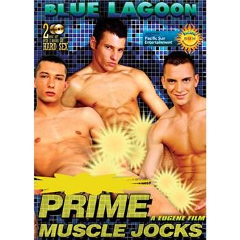 prime muscle jocks